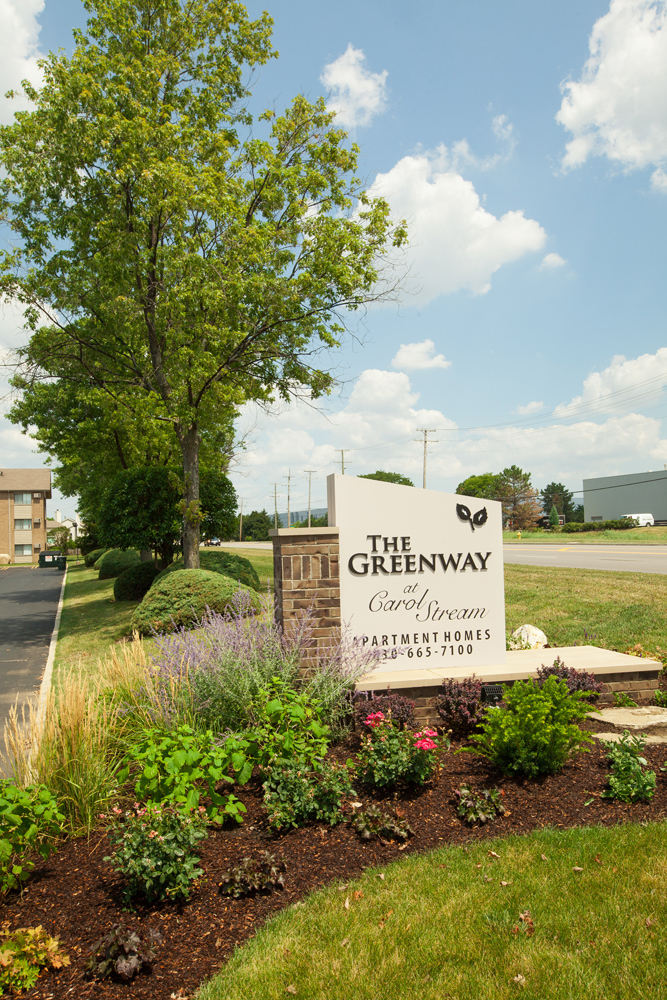 welcome to greenway at carol stream apartments greenway at carol stream apartments