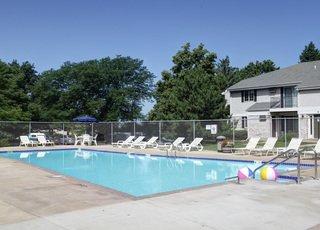 Banner Property Managment - Wisconsin