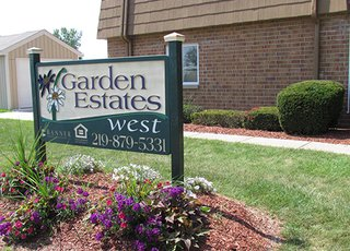Garden Estates West