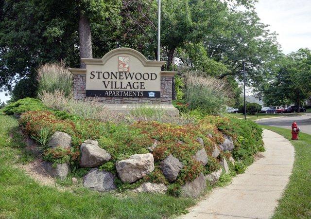Stonewood Village Apartments Madison Wi - The Best Village Of 2018