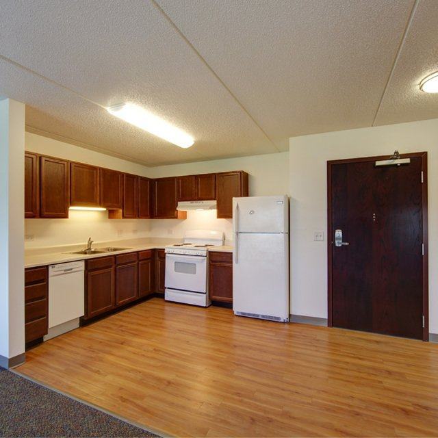 Apartments For Rent In Waukegan