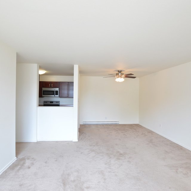 Website To Find Apartments For Rent: Welcome To Westview Apartments In St Joseph MI