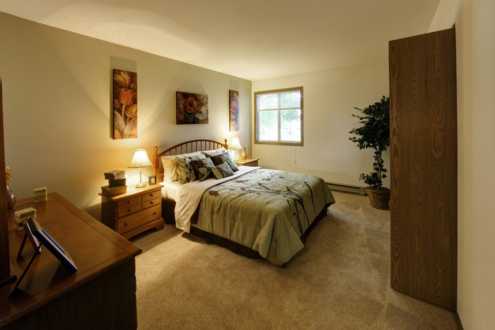 Madison Apartments | Stonewood Village | Gallery