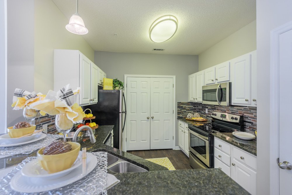 Raleigh Nc Apartments For Rent Summermill At Falls River