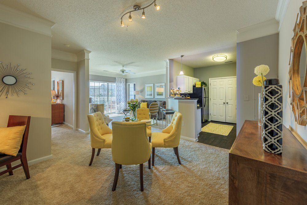 Luxury Apartments In Raleigh Nc Summermill At Falls River