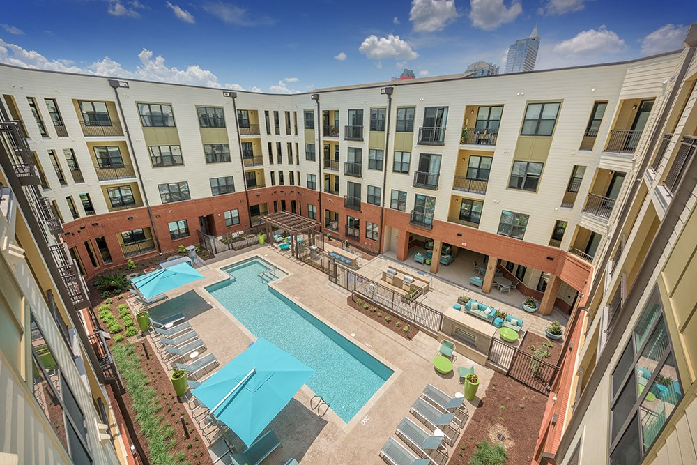 apartments for rent in raleigh nc the lincoln apartments