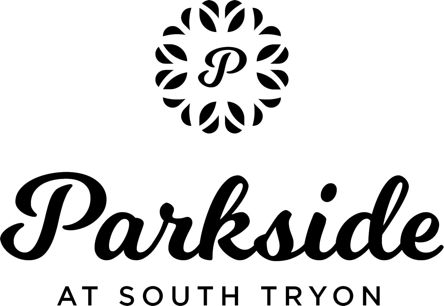 Parkside at South Tryon